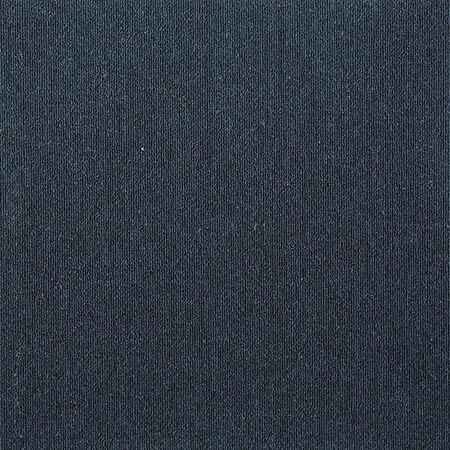 موکت تایل ادینبرو 30V04