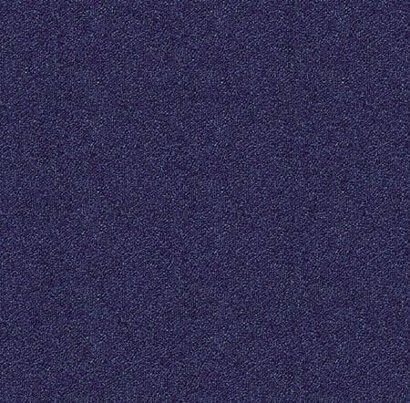 موکت تایل کاردیف مدل VN109J5